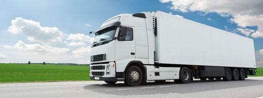 LKW-Recht.de - Transportrecht - Speditionsrecht